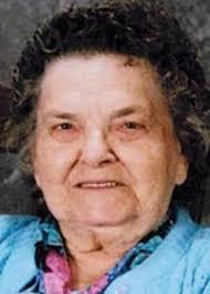 June L. Snyder, 87, Orofino | Obituaries | lmtribune.com