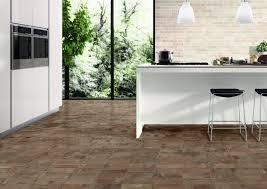 wood avalon flooring with avalon flooring cherry hill also avalon flooring toms river