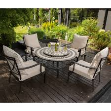 trees and trends furniture. Trees And Trends Patio Furniture Outdoor Goods Trees And Trends Furniture N