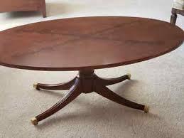 1900 1950 coffee side table 2 vatican