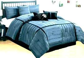 navy twin comforter navy blue twin comforter quilt light size comforters and green navy blue twin