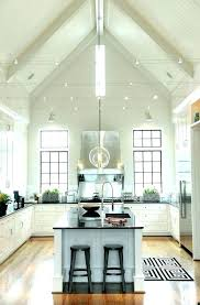high ceiling light fixtures cathedral lighting ideas chandeliers for kitchen high ceiling light fixtures cathedral lighting ideas chandeliers for kitchen