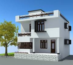 stylish design app for exterior home house at ideas home design