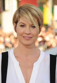 Short Hairstyle 2015 timeless short hairstyles for older women hairstyle tips 8560 by stevesalt.us