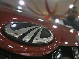 new car launches july 2014Mahindra to Launch Three New Cars This Year Official  Find New