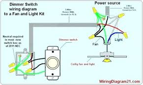 brilliant home lighting wiring diagram design ceiling fan light brilliant home lighting wiring diagram design ceiling fan light switch house electrical for loop of plant cell simple