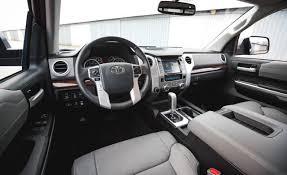 2018 toyota tundra interior.  tundra toyota tundra diesel 2018  interior with toyota tundra