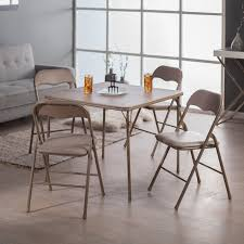 vinyl folding chairs. Livingroom:Cosco Folding Chairs Replacement Parts Bridgeport Endura Molded 4pack White Speckle Costco Chair Padded Vinyl