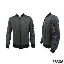 jacket for men high grade quality ff f8306