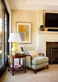designer homes fargo. 19 The Most Interesting Designer Homes Fargo