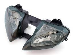 17 best ideas about yamaha yzf r6 sport bikes headlight yamaha yzf r6 600 smoke lenses 2008 2016 13s 84303 00 00