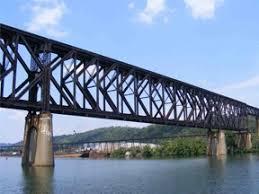 shear force bridge. free online bending moment diagram calculator and shear force   bridge