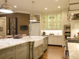 Small Kitchen Color Kitchen Cabinetry Design Trends The Best Colors For Small