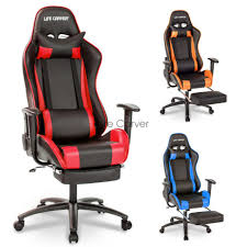 high office chairs. Large Size Of Recliner Chair:reclining Computer Chair Where To Buy Office Chairs High Back