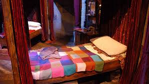 Witch Decorating 11 Magical Harry Potter Home Decorating Ideas
