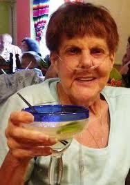Photos of Linda Summers | Leber-Lakeside Funeral Home serving Landi...