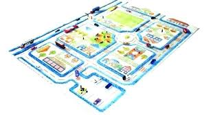 area rugs kids room rug for rooms s baby boy balloon decoration singapore