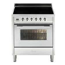 30 inch induction range. Unique Induction ILVE 30 Inch Induction Cooktop Electric Range Throughout E