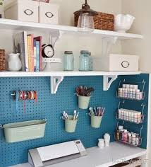 organizing office space. Organize This Small Office Nooks Organizing Space