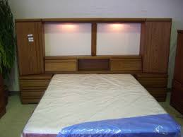 Alstons Manhattan Bedroom Furniture Discounted Bedroom Sets Scorpion Panel Bedroom Set Product Photo