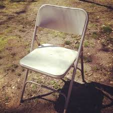 old folding chairs for sale. samsonite vintage chair before old folding chairs for sale a