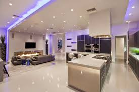 Ristrutturare ed arredare il soggiorno #1 pareti attrezzate e