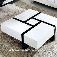 multifunctional coffee table coffee table coffee table supplieranufacturers at multifunction refrigerator coffee table
