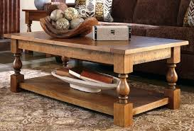 diy rustic coffee table best color furniture for you notebooks com