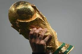 ما هي البلد التي شاركت في جميع نسخ كأس العالم لكرة القدم؟