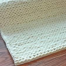 beautiful braided wool rugs or braided wool area rugs handmade braided cable white new wool rug best of braided wool rugs