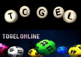Image result for togel online logo