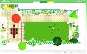 New 5 Luxury Free Garden Planner App Home Design Ideas