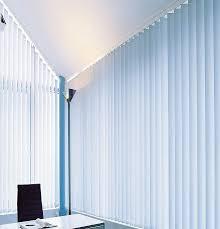 Office window blinds Blue Order Office Roller Shades Today Walmart Office Roller Shades The Blinds Side