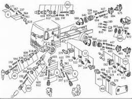 similiar big tex 35sa trailer wiring diagram keywords trailer ke breakaway switch wiring diagram image wiring diagram