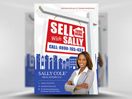 selling flyer template sell your home realtor flyer template flyerheroes
