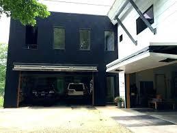 garage doors costco garage door s garage door garage doors chamberlain garage door opener as garage garage doors