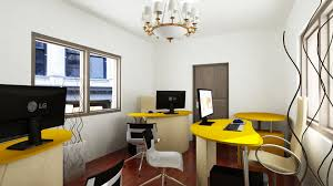 interior decoration of office. Travel Design Home Office. Interior By Paul Somlea At Coroflot Com Agency Var Decoration Of Office