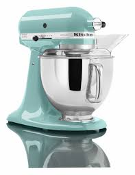 kitchenaid colors 2017. kitchenaid mixer 5 qt | artisan series quart tilt head stand macys kitchen aid colors 2017 o