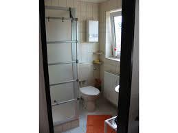 Badezimmermöbel Xora Badezimmer Bei Lutz Hervorragend Glasbilder