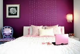 teen bedroom ideas purple. Teen Bedroom Interior Decoration Ideas Purple Wall · \u2022. Absorbing