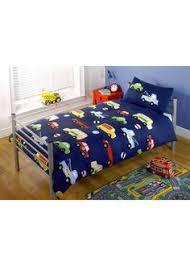 Teal Finley Duvet Cover Set Liam s Bedroom Pinterest