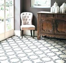 linoleum floor tiles linoleum tiles linoleum floor tiles for armstrong floor tiles australia