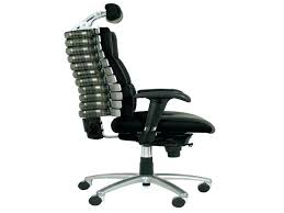 best computer chair reddit um size of desk chair good for back best ergonomic office chairs