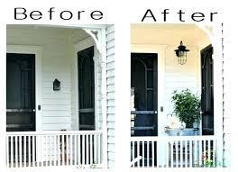front porch lighting ideas. Front Porch Lighting Ideas Door Fixtures