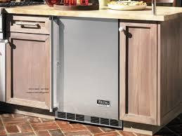 viking refrigerator inside. viking undercounter refrigerator repair - appliance inside