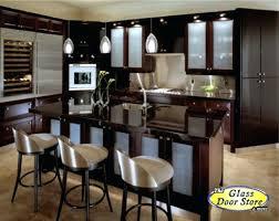 glass cabinet doors nz. glass kitchen cabinet doors nz