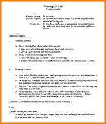 research paper layout apa apa research paper outline template jpg research paper layout apa apa research paper outline template jpg