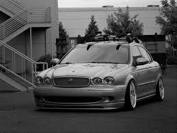 jaguar x type sport - Hľadať Googlom   cars   Pinterest   Cars