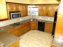kitchen sink cabinet. Small Kitchen Sink Cabinet Corner Ideas N