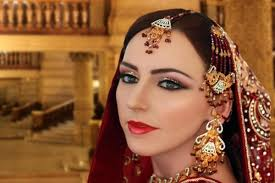 you will find from the diverse makeup looks shown that we are able to acmodate your makeup preference for all your wedding functions